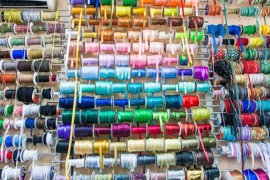 картинки для магазина швейной фурнитуры тех немногих