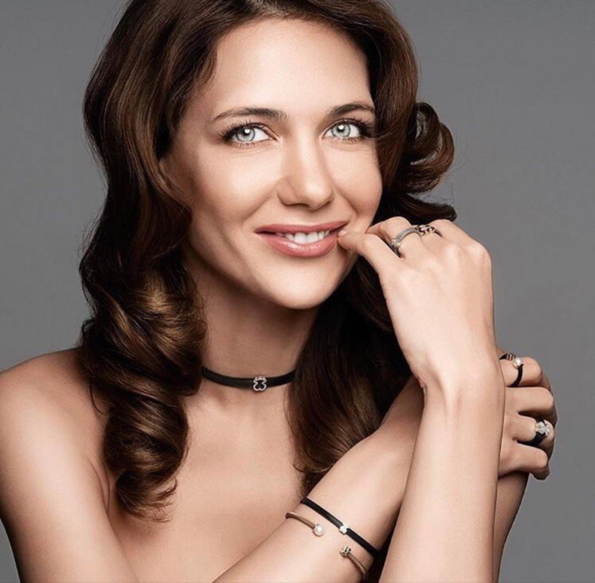 сентябре русские актрисы фото высокой четкости явление появилось как